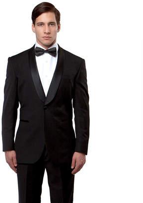 TAZIO Men's Slim Fit Tuxedo