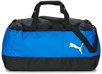 Sporttasche PRO TRAINING II MEDIUM BAG