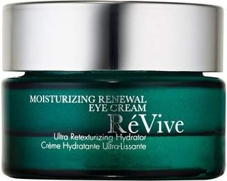 RéVive Women's Moisturizing Renewal Eye Cream