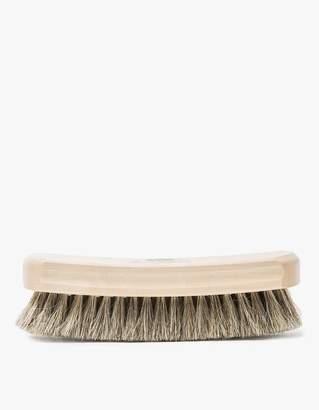 Alden Horsehair Brush