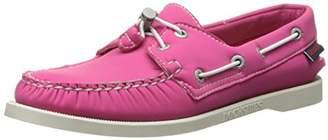 Sebago Women's Dockside Neo Boat Shoe