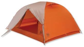 L.L. Bean L.L.Bean Big Agnes Copper Spur HV UL 3-Person Tent