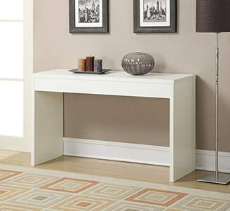 Northfield Convenience Concepts Hall Console Table