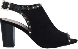 Carvela Sandals - Item 11642491WA