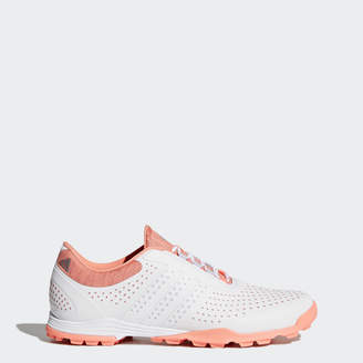 adidas adipure Sport Shoes
