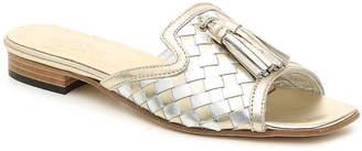 Sesto Meucci Gabbey Sandal - Women's