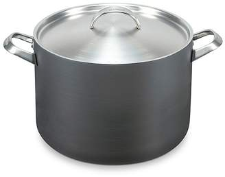 Green Pan Paris Pro 8-Quart Stock Pot
