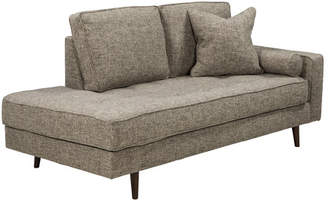 Wade Logan Brooklawn Chaise Lounge