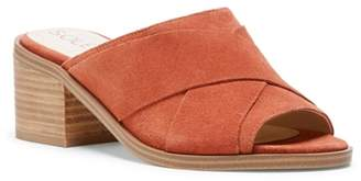 Sole Society Tota Sandal