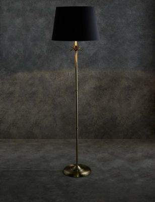 Marks and Spencer Arabella Floor Lamp