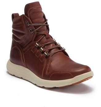 Timberland Flyroam Leather Boot