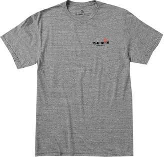 Roark Revival Free Spirit T-Shirt - Men's