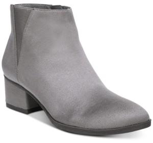 7ebebc894eaf Dr. Scholl s Shoes For Women - ShopStyle Australia