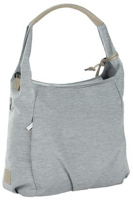 Lassig Green Label Hobo Diaper Bag