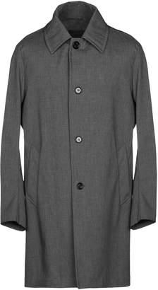 Allegri Overcoats - Item 41623768BB