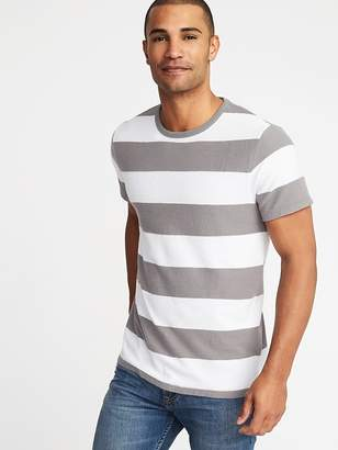 Old Navy Heavyweight Terry-Cloth Tee for Men