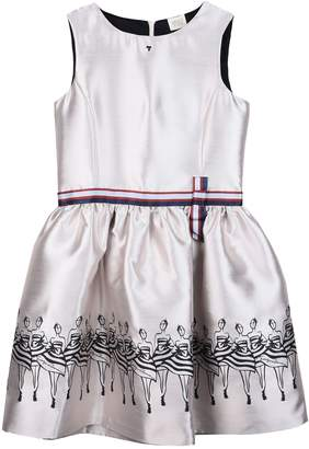 Armani Junior Dresses - Item 34898328XT