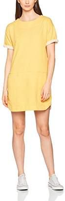 PepaLoves Pepa loves Women's Short Sleeve Dress