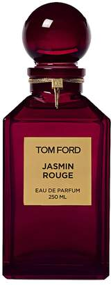 Tom Ford Private Blend Jasmin Rouge Eau de Parfum Decanter