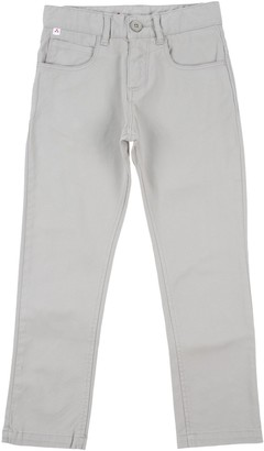 Peuterey Casual pants - Item 13160941KM