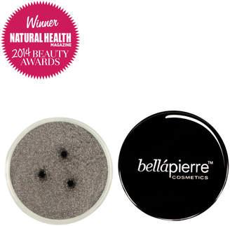 Bellapierre Cosmetics Shimmer Powder Eyeshadow 2.35g - Various shades - Whesek