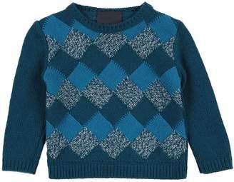 Fendi Sweaters - Item 39864695AM