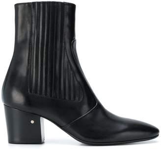 Laurence Dacade Ringo boots