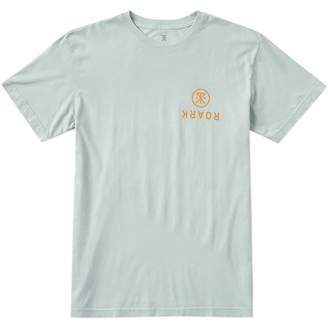 Roark Revival Over Under Premium T-Shirt - Men's