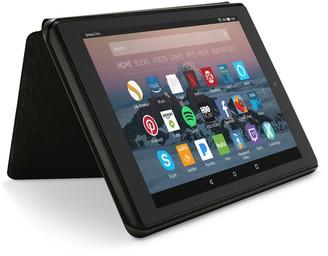 Amazon Fire HD 8 Tablet Case