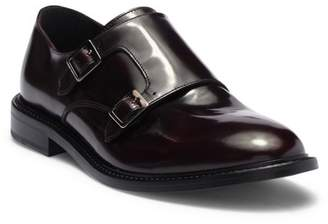 Kenneth Cole New York Design 10794 Double Monk Strap Derby