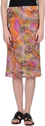 Miss Bikini Luxe Sarongs