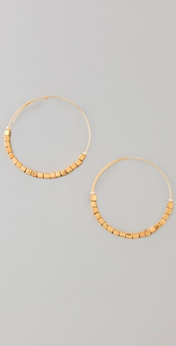 Alex And Ani Lustre Endless Hoops