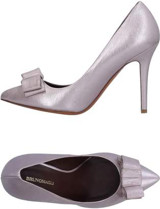Bruno Magli Pumps - Item 11333176KB