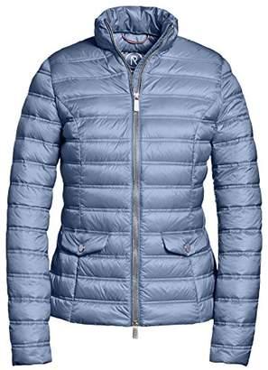 Re.set Women's Shoreline Jacket,XXXL