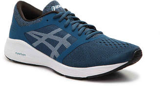 Asics RoadHawk Lightweight Running Shoe - Men's