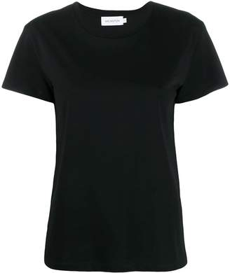16Arlington rear slogan print T-shirt