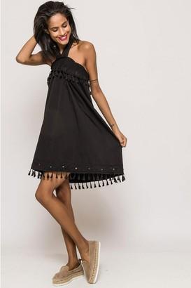 1030a153b020 Girls On Film Black Clothing For Women - ShopStyle UK