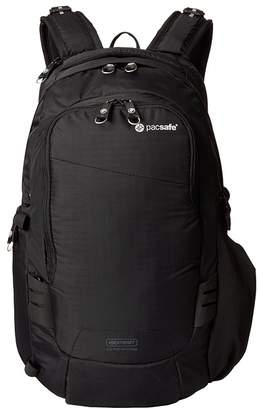 Pacsafe Camsafe V17 Anti-Theft Camera Backpack Backpack Bags