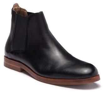Hudson London Tonti Chelsea Boot (Men)