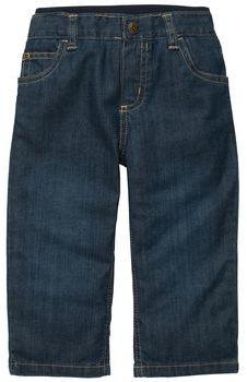 Carter's 5-pocket Jeans