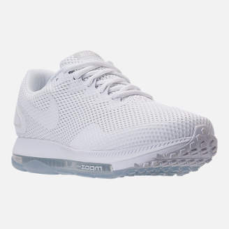 Nike Men's Zoom All Out Low 2 Running Shoes