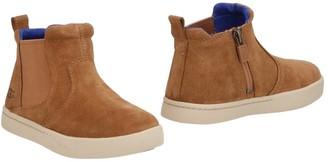 UGG Ankle boots - Item 11491989LK