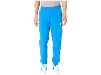 adidas Warm-Up Track Pants