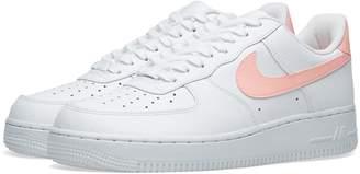 Nike Force 1 '07 W