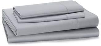Frette Essentials Single Ajour Sheet Set, California King