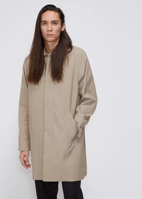 A.P.C. Findon Mac Coat