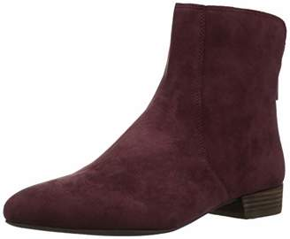 Lucky Brand Lucky Women's LK-GLANSHI Ankle Boot