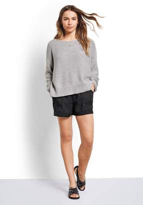 Hush Carrie Boxy Jumper