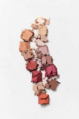 Anastasia Beverly Hills Modern Renaissance Eyeshadow Palette $42 thestylecure.com