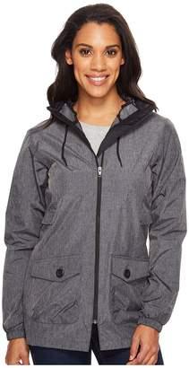 Columbia Lookout View Jacket Women's Coat